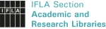 Academic and Research Libraries