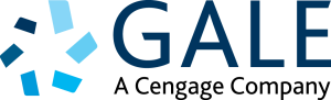 Gale_Logo_CMYK
