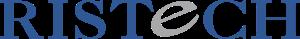 logo_blue_grey