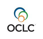 OCLC_Logo_V_Color_NoTag
