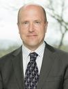 Jeremy Upton